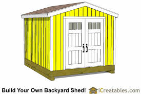 Diy 10x12 Shed Plans Free by 10x14 Shed Plans Large Diy Storage Designs Lean To Sheds