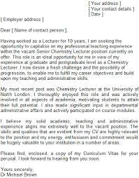 Resume Of Lecturer  food safety officer food sanitation amp     Resume CV Cover Leter   ipnodns ru