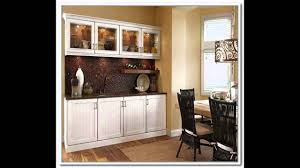 built in dining pictures of photo albums dinning room cabinets