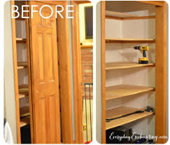 5 pantry mistakes you don u0027t want to make organizing made fun 5
