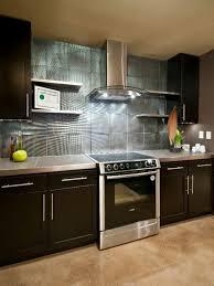 kitchen modern kitchen backsplash with voguish do it yourself