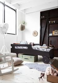 Boys Rooms 10 Lovely Little Boys Rooms Part 6 Tinyme Blog
