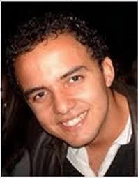Mineiro que sobreviveu à tragédia em Santa Maria (RS) relata briga ...