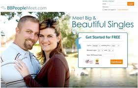 BBPeopleMeet Visa Hunter