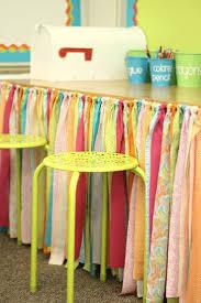 25 best classroom decor ideas on pinterest classroom decoration