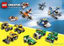 HCM - đồ <b>chơi</b> phát triển trí tuệ <b>LEGO</b>