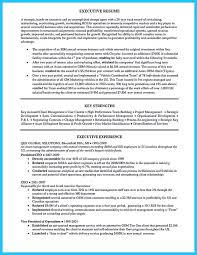 Car Sales Consultant Job Description Resume by Best 25 Sales Resume Ideas On Pinterest Business Resume How To