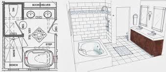 small floorplans small bath floor plans fascinating small bathroom floor plans