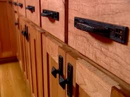 rustic kitchen cabinet hardware 107 inspiring style for superb