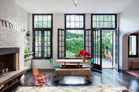 Small New York Apartment Design Gallery Of Interior Design - Small new york apartment design