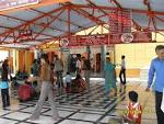 Wallpapers Backgrounds - Chamunda Mataji Temple