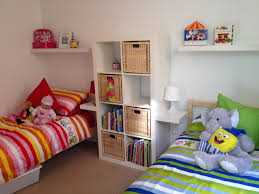 Black Childrens Bedroom Furniture Full Size Of Decorationideas To Decorate Kids Room Awesome Ideas