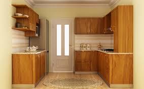 Condo Kitchen Remodel Ideas Kitchen Designs Kitchen Designs For Small Condos Combined Cabinet