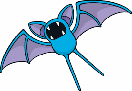 Pokémon Diamond & Pearl - Aventuras na Região de Sinnoh - Episódios e Inscrições Images?q=tbn:ANd9GcQFg4Tgsr4IVfqsc7N2rouPw6owxxRGKk5gbdk0i9cHYAXyQQJWZQ