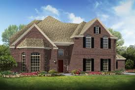 77089 new homes for sale houston texas