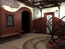 interior designing ideas latest trends in interior home painting
