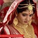 bengali star jalsha. – {Bengali-Special-2013} – wxo – peperonity.