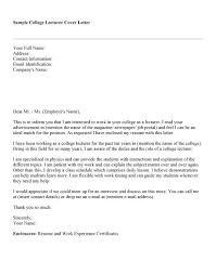Special Education Teacher Cover Letter Below You Will Find Example