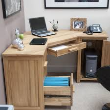 minimalist long computer desk modern work desk home decor home for