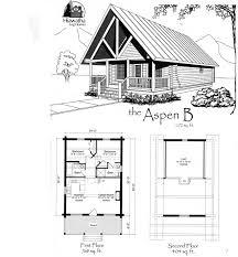 open floor plan homes for a better home houseinnovator com