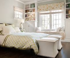 Ikea Bookshelves Built In by An Open And Family Friendly Home Makeover Bedrooms Window And