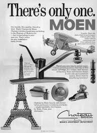 Moen Kitchen Faucet Review by Moen Faucets In Depth Independent Review