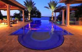 swimming pool designs florida good home design fantastical at