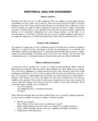 expository essay samples Argumentative essay sample singapore