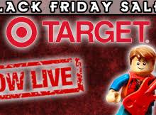 black friday target legos starter packs u2013 brick inquirer
