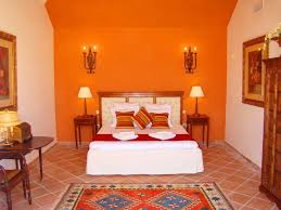 orange bedroom decorating ideas master bedroom decorating ideas orange bedroom decorating ideas master bedroom decorating ideas orange wall paint with wall candle best decoration