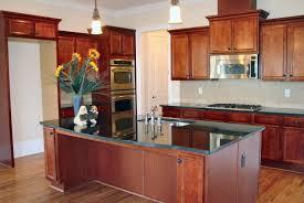 Kitchen Cabinet Inside Designs by Kitchen Maryland Kitchen Cabinets Home Design Planning Interior