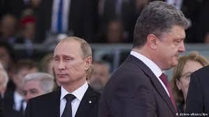 СНБО: За прошедшие сутки российские военные совершили 20 провокаций и обстрелов блокпостов украинской армии - Цензор.НЕТ 7815
