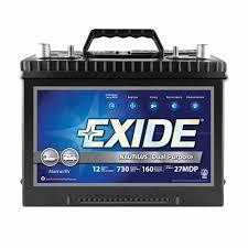 automotive batteries bj u0027s wholesale club