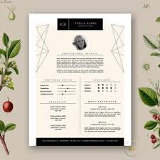 Cover Letter Template  Manager Resume Template Resume Template Info