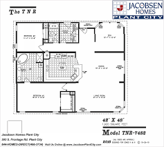 1 800 sq ft u2013 1 999 sq ft the factory home store
