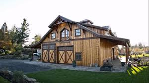 Shop Home Plans 100 Barn Style House Plans Steel Buildings With Living