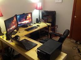 Custom Studio Desks by Best Computer Desk Furniture Multi Storage Office Furniture