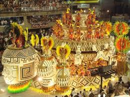 Offerte Brasile Carnevale Rio Vacanze