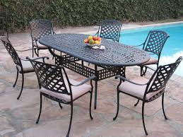 Outdoor Covers For Patio Furniture Patio Beach Patio Furniture Patio End Table Best Patio Chairs