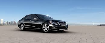2016 e350 price drop mbworld org forums