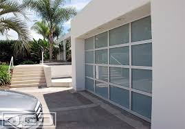high end garage doors garage and shed traditional with apartment