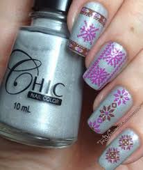 chic archives the nailinator