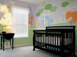 nursery decorating ideas kids room ideas for playroom bedroom