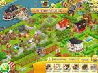 Game - Tải game <b>Hay Day</b> phiên bản mới cho iOS năm 2014 | Congnghe.