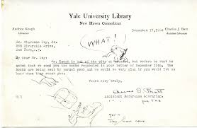 Yale opencourseware finance letter of interest detective critical thinking social psychology