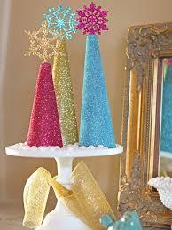 Diy Mini Christmas Trees Pinterest Christmas Tree Centerpieces Ideas 25 Best Ideas About Christmas