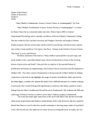 critical analysis of journal articles examples  increadible white ass jpg critical review sample essay atsl my ip mecritical essay swot analysis  writing example topics outlinecritical analysis