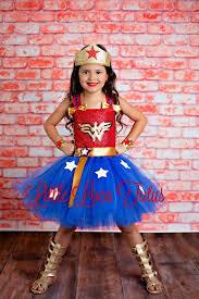 Best 25 Fox Halloween Costume Ideas On Pinterest Fox Costume Best 25 Little Costumes Ideas On Pinterest Little