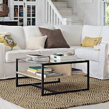 Display Coffee Table 214 Best Coffee And Side Table Love Images On Pinterest Side