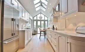 100 kitchen design software uk kitchen kitchen design ideas